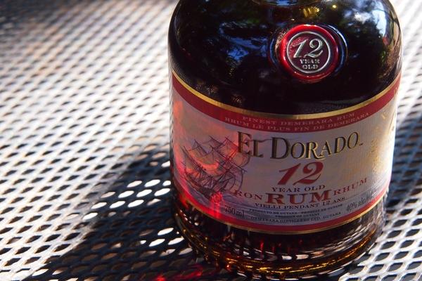 Conalco-El-Dorado-Premium-Rum