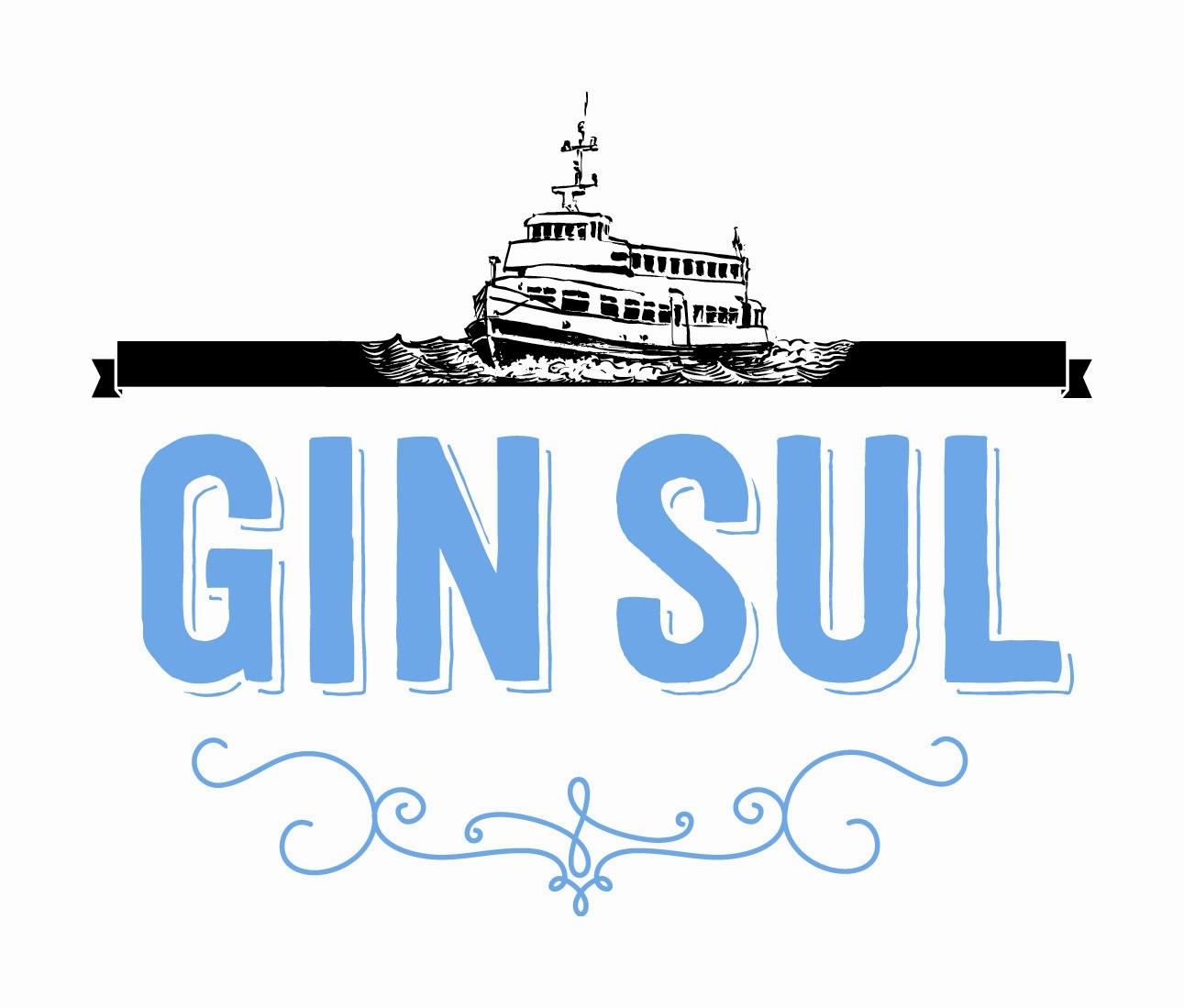 Conalco-Gin-Sul-Logo