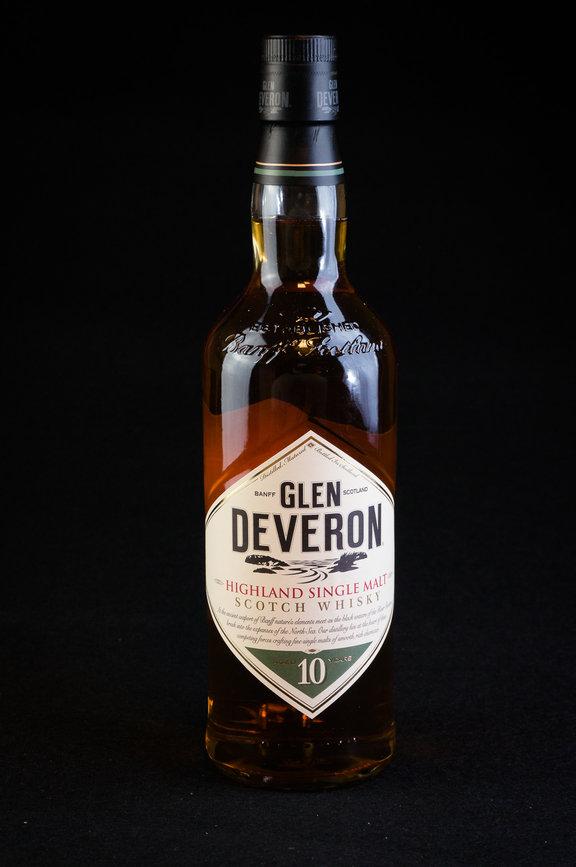 Conalco-Glen-Deveron-kaufen