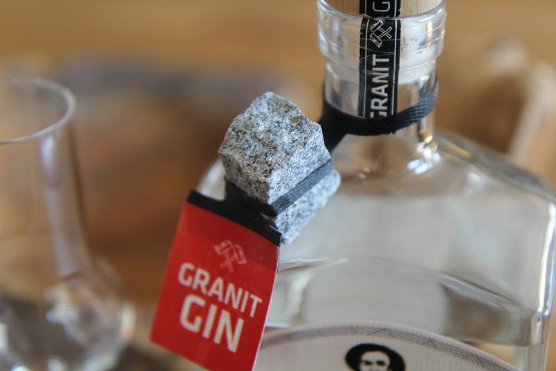 neue gin kreationen aus deutschland conalco spirituosen online shop. Black Bedroom Furniture Sets. Home Design Ideas