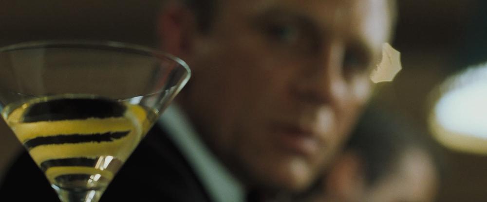 Conalco-James-Bond-Wodka-Martini