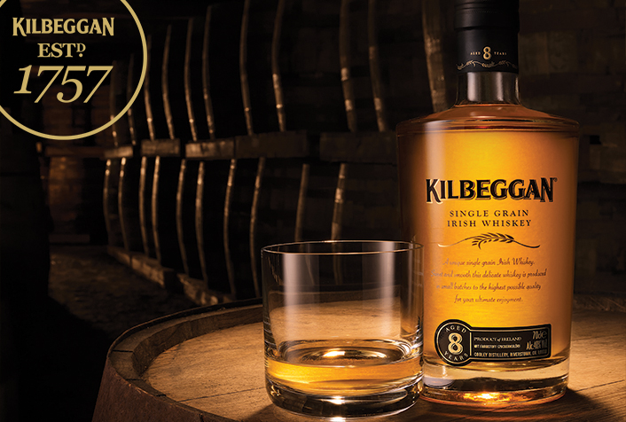 Conalco-Kilbeggan-8-Years-Single-Grain