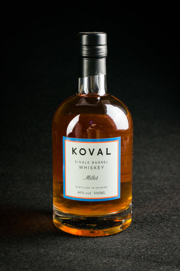 Conalco-Koval-Single-Barrel-Whiskey-kaufen
