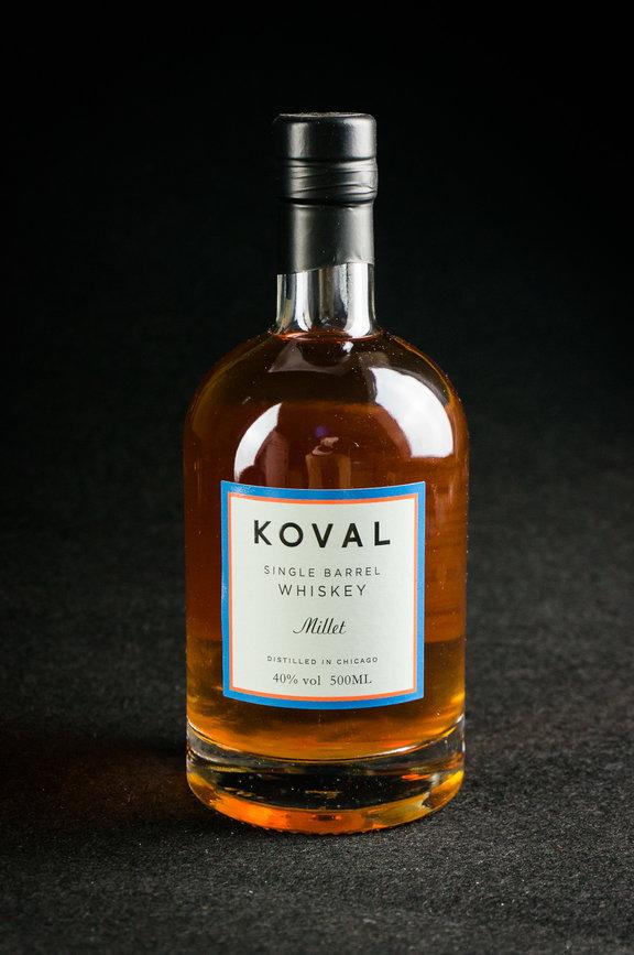 Conalco-Koval-Single-Barrel-Whiskey-kaufen