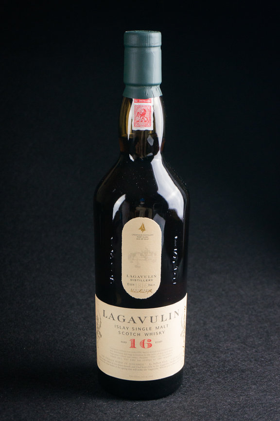 Conalco-Lagavulin-16-Years-Geschenk