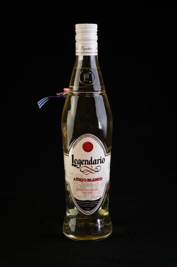 Conalco-Legendario-Anejo-Blanco-Rum-kaufen