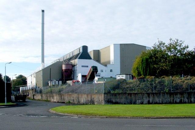 Conalco-Loch-Lomond-Distillerie