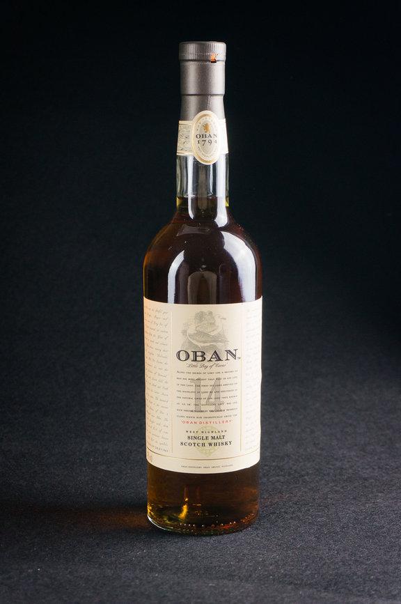 Conalco-Oban-14-Years-Geschenk