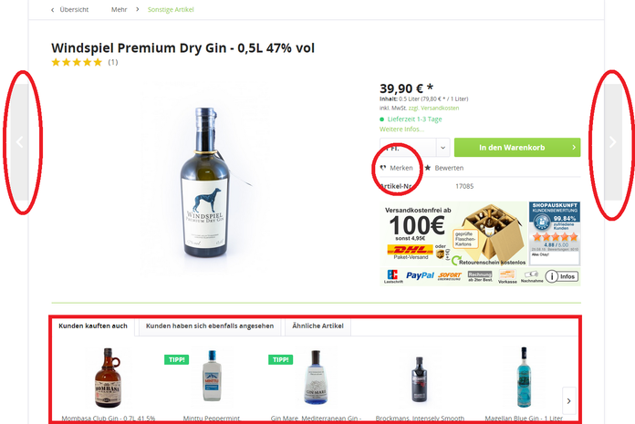 Conalco-Produkte-Screenshot-neu