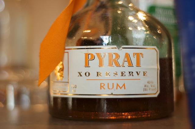 Conalco-Pyrat-XO-Premium-Rum5639f84eaf8a0