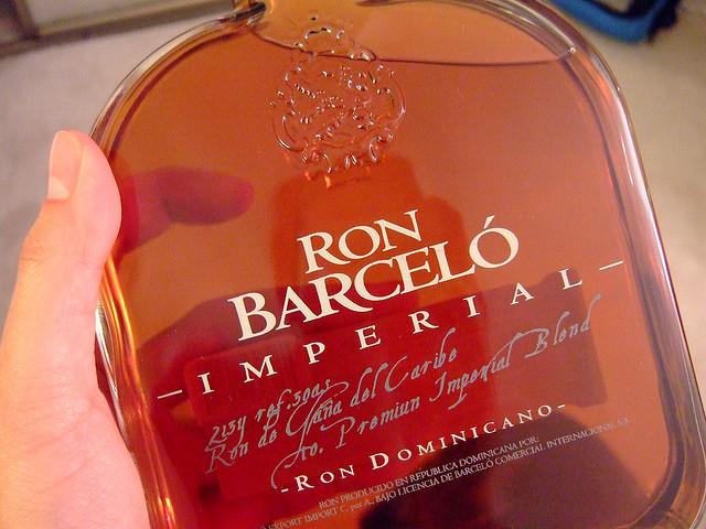 Conalco-Ron-Barcelo-Imperial