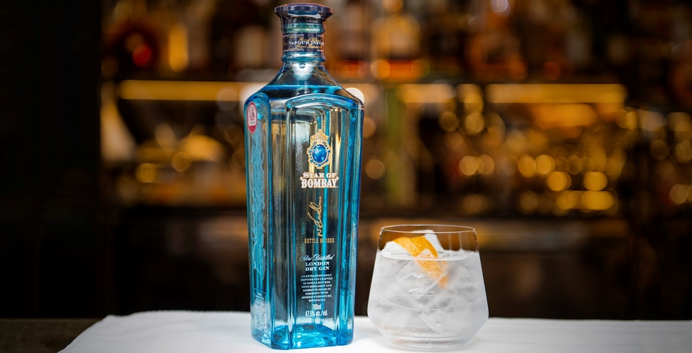 Conalco-Star-of-Bombay-Gin