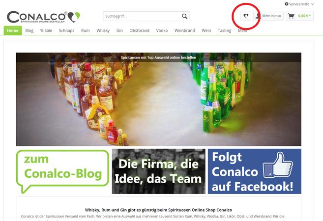 Conalco-Startseite-Screenshot-neu