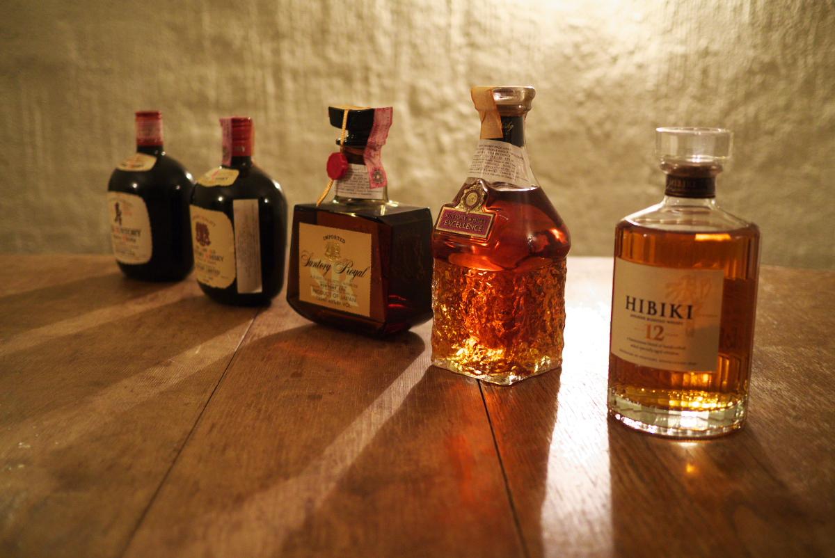 Conalco-Suntory-Whisky-Hibiki