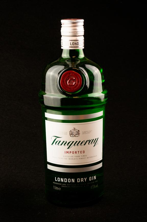 Conalco-Tanqueray-Gin-kaufen