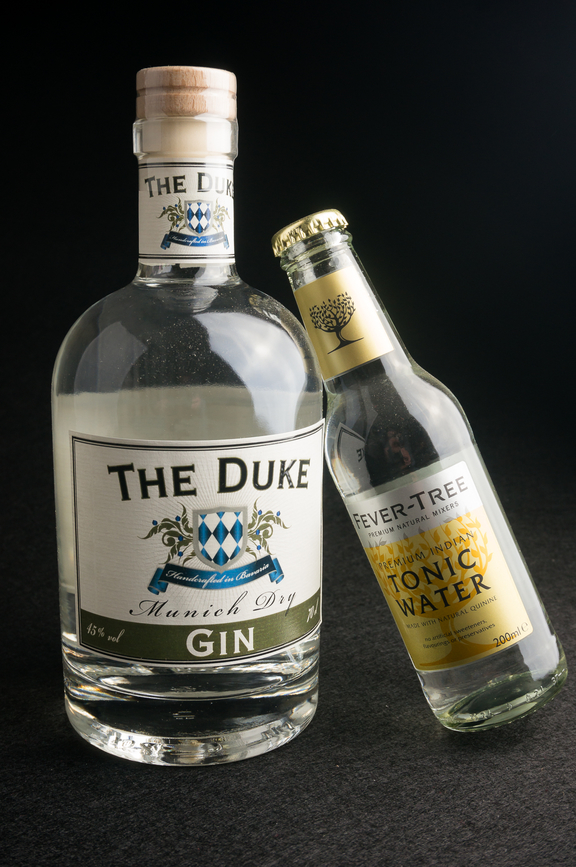 Conalco-The-Duke-Gin-mit-Fever-Tree-Tonic