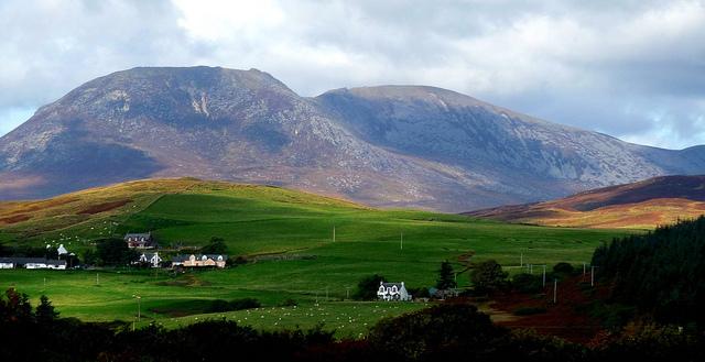 Conalco-Whisky-Isle-of-Arran