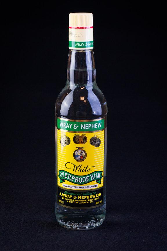 Conalco-Wray-Nephew-White-Overproof-Rum-kaufen