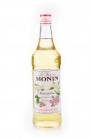 Monin Holunderblüte Sirup - 1 Liter