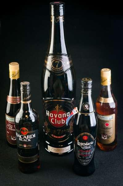 Conalco-bester-Rum-fur-Rum-Cola