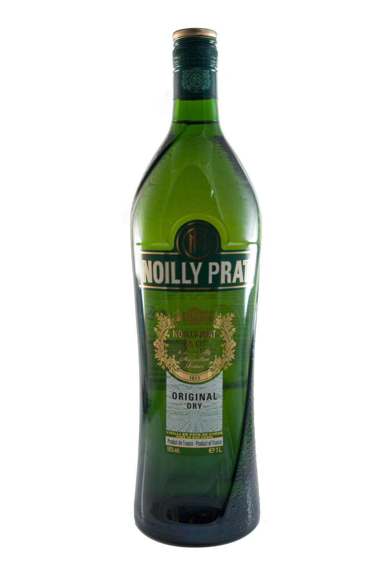 noilly prat original dry vermouth 1 liter kaufen ab 11 58. Black Bedroom Furniture Sets. Home Design Ideas