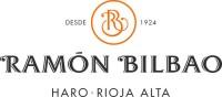 Bodegas Ramón Bilbao