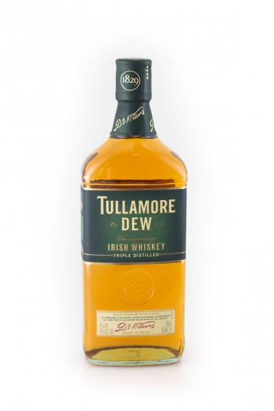 Tullamore_Dew_Irish_Whiskey-F-2659