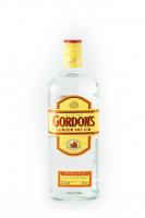 Gordons_Gin-F-1489