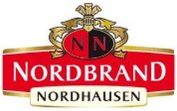 Nordbrand
