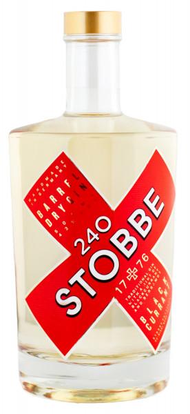 Stobbe 240 Gin - 0,5L 43% vol