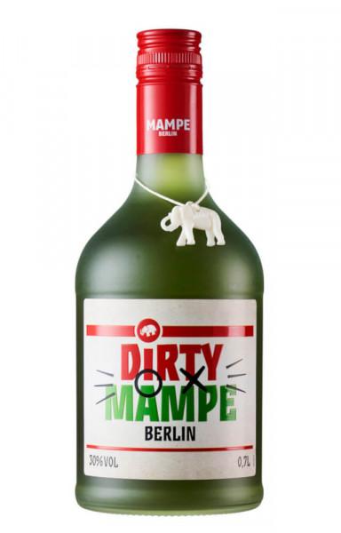 Dirty Mampe - 0,7L 30% vol
