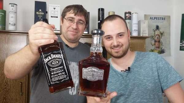 Jack-Daniel-s