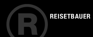 Reisetbauer
