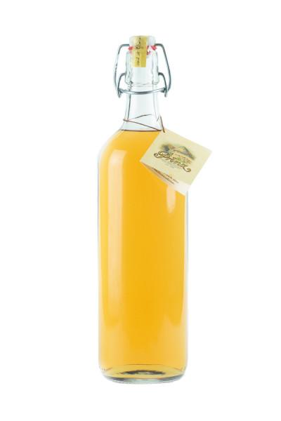 Prinz Alte Waldhimbeere - 1 Liter 41% vol
