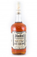 George_Dickel_No._12__Tennessee_Whisky