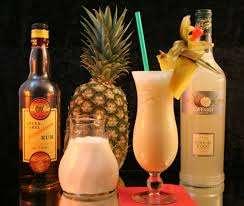 Cocktails_selber_machen