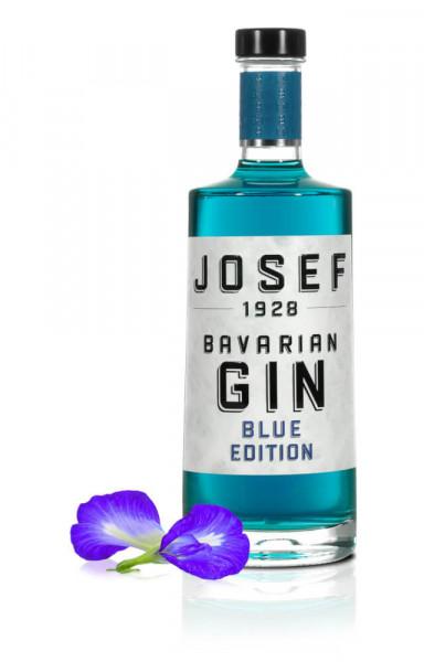 Josef Bavarian Gin Blue Edition - 0,5L 42% vol