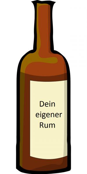 Dein-eigener-Rum