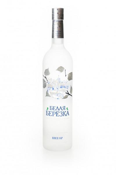 White Birch Vodka kaufen ab 13,58 EUR im Russischer Vodka Shop ...