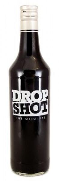 De Kuyper Dropshot Likör - 0,7L 20% vol