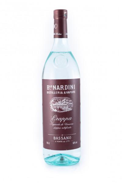Nardini_Grappa_Bianca_60