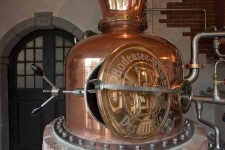 Bodensee Destille