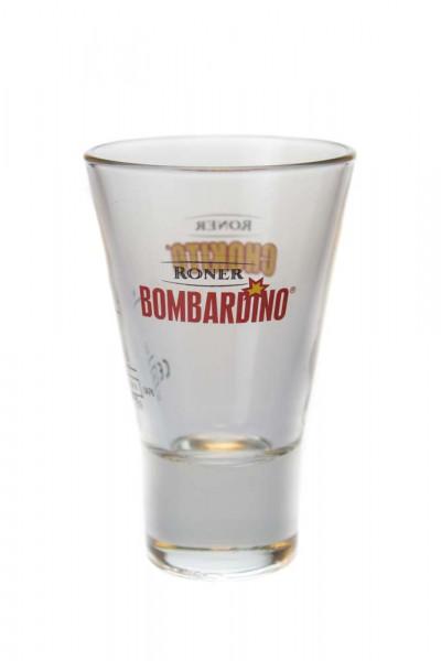 Roner Bombardino Glas