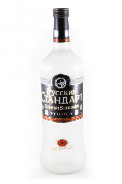 Russian Standard Original 3 Liter-Flasche 9167