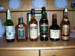 whiskys55509f19b9f95