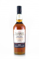 Talisker Port Ruighe Scotch Whisky - 45,8% vol - (0,7L)