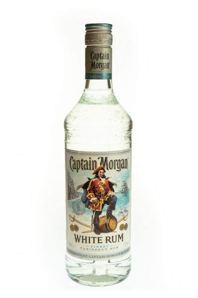 Captain_Morgan_White_Jamaica_Rum