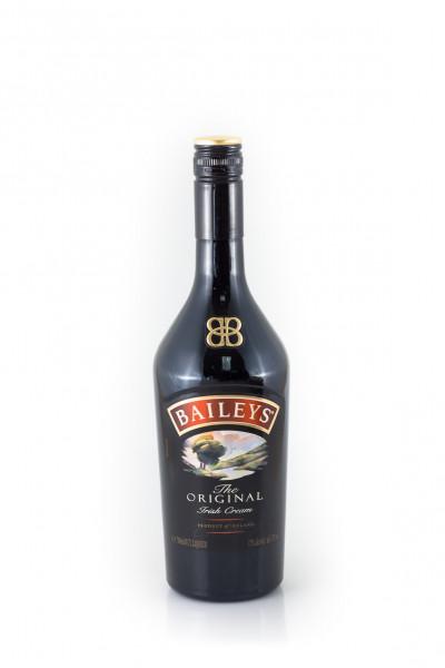 Baileys_Likoer-F-1810