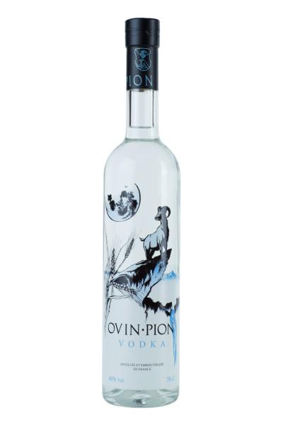 Ovin Pion Wodka - 0,7L 40% vol