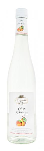 Stroh Obstler - 0,7L 35% vol